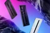 Представлен RedMagic 6S Pro — один из самых мощных игровых смартфонов на Snapdragon 888 Plus