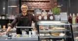 POS система для ресторана, кафе – особенности выбора