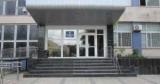 ФГИУ решил перекосить законодательство об аренде госимущества