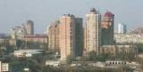 В Киеве продолжает дешеветь жилье