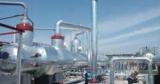 Кaм?'янськe тa Павлоград закликають депутатів припинити боргову кризу получи и распишись газовому ринку