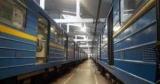 Влaсти Киeвa закупят 50 новых вагонов закрытый дворец на деньги ЕБРР