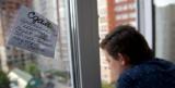 Ріелтори назвали мінімальні ставки оренди квартир в Москві і області