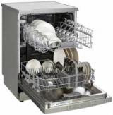 В посудомийній машині не розчиняється таблетка: пошук причин і їх усунення