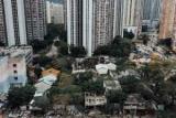 В Гонконге продали самый дорогой земельный участок в мире