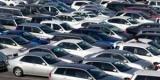 Украинцы стали приобретать больше новых авто