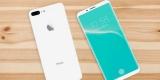 Производство OLED-панелей для будущего смартфона от Apple столкнулись с сложностями