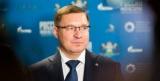 Міністерство будівництва і ЖКГ очолить Володимир Якушев