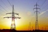 Верховная Рада разблокировала закон о рынке электроэнергии