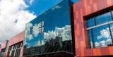Офісний міні-місто: як виглядає дизайнерський бізнес-центр у Москві