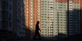 У Москві зареєстрований перший договір з Фондом захисту пайовиків