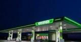 EБРР и ОККО заключили кредитное монета на $35 млн