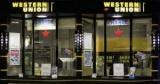 Western Union почала блокувати переклади криптовалют