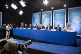 Украина не успеет выполнить одно из требований МВФ
