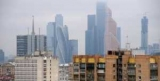 Москва опинилася в кінці світового рейтингу по зростанню цін на житло