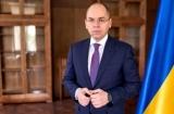 Степанов обещает «особый режим» карантина на Пасху