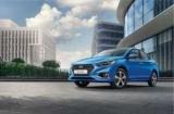 Стала известна украинская цена нового Hyundai Accent