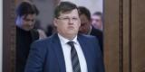 Розенко назвал главу миссии МВФ в Украине