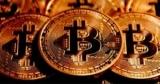 Курс криптовалюты Bitcoin превысил $5 тыс.