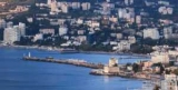 Введення житла та видача іпотеки в Криму зросли в кілька разів
