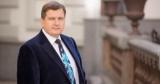 В украине, рынок логистики построена на поставки товаров, импортируемых совладелец Delivery Group