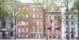 У Нью-Йорку схвалено проект мегаособняка для Романа Абрамовича