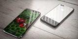 Новый iPhone получит дизайн в стиле iPhone 4