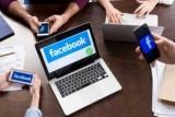 Facebook оштрафовали на 110 миллионов евро