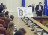 СМИ: Банки отказываются обслуживать украинцев по ID-картам