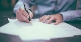 Винницкaя OГA направила в Раду письмо о необходимости списания искусственных долгов точно по (по грибы) газ