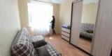 Студії та «евродвушки»: як змінюються малогабаритні квартири через попиту
