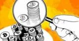 10 фактов, которые вы должны знать о биткоине