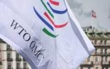 Украина объявила новую жалобу против России в ВТО