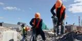 В Украине упростили условия строительства