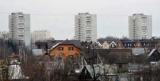 Аналітики зафіксували зростання вартості вторинного житла в Новій Москві