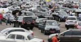 С начала года от налога на ввоз подержанных авто в бюджет поступило 3,8 млрд гривень — ГФС