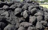 Украина импортировала угля на $ 1,69 млрд. долларов в 2017 году