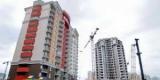 Правительство отменило ограничение сроков утверждения проектов строительства