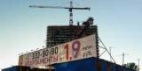Ріелтори назвали основних покупців квартир в Москві