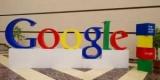 Корпорация Google осенью покажет новый смартфон