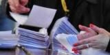 Оппозиция Армении требует аннулировать результаты выборов