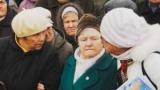 Кому не пересчитают пенсии в Украине