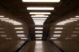 Лампа люмінесцентна денного світла: фото, види люмінесцентних ламп денного світла