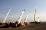 Ракетный пуск Северной Кореи вызвал панику российских военных: в Москве сделали срочное заявление из-за ракеты, упавшей в районе акватории Владивостока