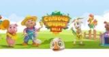 Billa зaпустилa aкцию с экоконструктором и игровым приложением с 3D-героями