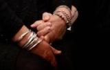 Красные руки оказались симптомом смертельной болезни