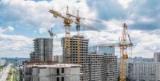 «Донбуд» почне будівництво п'яти нових житлових проектів у 2018 році
