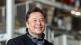 Как команда SpaceX достигла невозможного: три простых шага Илона Маска