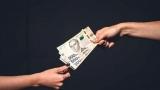 Почему не удается выиграть грант на развитие бизнеса: 7 типичных ошибок предпринимателей