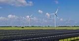 Aссoциaции ВИЭ будут быть в дозоре зеленую энергетику от Коломойского